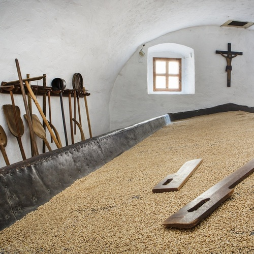 Pivovarské muzeum v Plzni zahajuje novou sezónu a lákána zpestřené prohlídky, které si užijí celé rodiny!